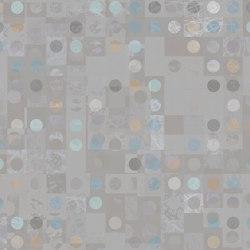 Minuetto   Wall art / Murals   TECNOGRAFICA