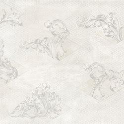 Percy   Wall art / Murals   TECNOGRAFICA