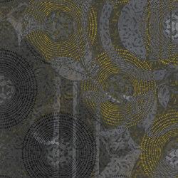 Seventies   Wall art / Murals   TECNOGRAFICA