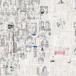 Superstar | Wandbilder / Kunst | TECNOGRAFICA