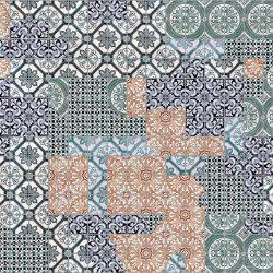 Amalfi | Synthetic panels | TECNOGRAFICA