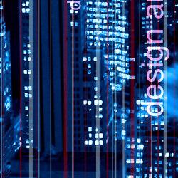 City Lights | Synthetic panels | TECNOGRAFICA