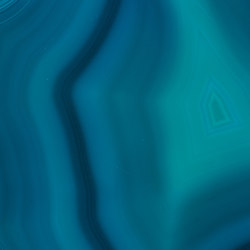 Deep Blue | Synthetic panels | TECNOGRAFICA