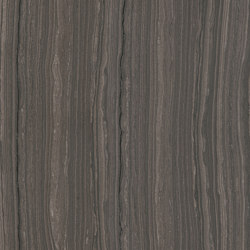 Eramosa | Synthetic panels | TECNOGRAFICA