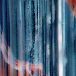 Fingal | Lastre plastica | TECNOGRAFICA