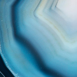 Gargantua | Synthetic panels | TECNOGRAFICA