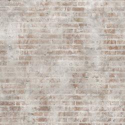 Loft Wall | Synthetic panels | TECNOGRAFICA