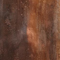Marte | Synthetic panels | TECNOGRAFICA