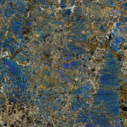 Mediterraneo | Synthetic panels | TECNOGRAFICA