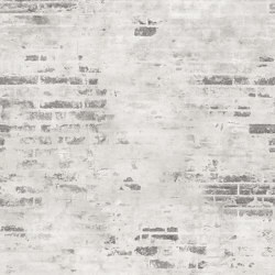 Murales | Synthetic panels | TECNOGRAFICA