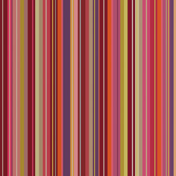 Stripes | Synthetic panels | TECNOGRAFICA