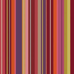 Stripes   Synthetic panels   TECNOGRAFICA