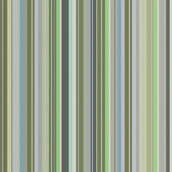 Stripes | Lastre plastica | TECNOGRAFICA