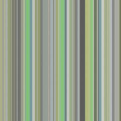 Stripes | Synthetic panels | TECNOGRAFICA