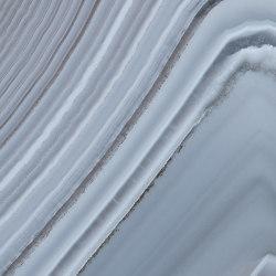 Topkaki | Synthetic panels | TECNOGRAFICA