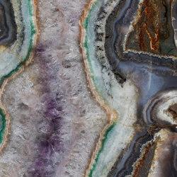 Tortuga | Plaques en matières plastiques | TECNOGRAFICA