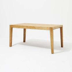 Mesa extending table | Mesas comedor | Sixay Furniture
