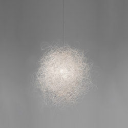 Pili PL04G | Suspended lights | arturo alvarez