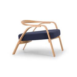 Grillo | Armchairs | True Design