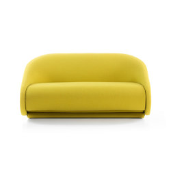 Up-lift sofa bed | Sofas | Prostoria