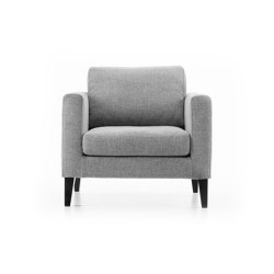 Elegance armchair | Sillones | Prostoria