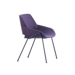Monk Stuhl | Stühle | Prostoria