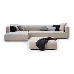 Match sofa | Divani | Prostoria
