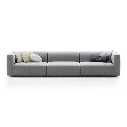 Match sofa | Sofas | Prostoria