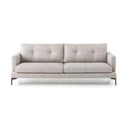 Essentiel   Sofa   Sofas   Saba Italia