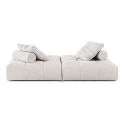 Pixel | Sofa | Armchairs | Saba Italia
