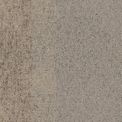 Exposed Cotton Mill | Carpet tiles | Interface USA