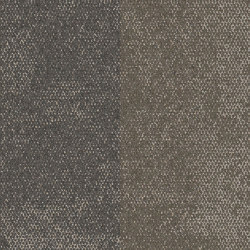 Exposed Iron Works | Carpet tiles | Interface USA