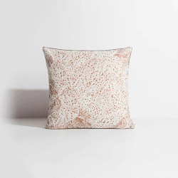 Dots | Square cushion | Cushions | Petite Friture