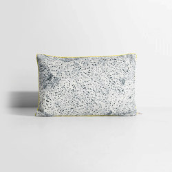 Dots | Rectangular cushion | Cuscini | Petite Friture