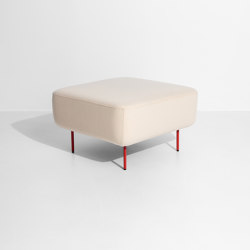 Hoff | Stool medium | Pufs | Petite Friture