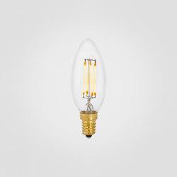 Candle | Light bulbs | Tala