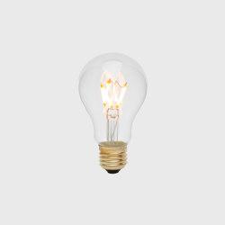 Crown | Light bulbs | Tala