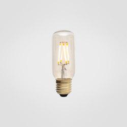 Lurra | Ampoules | Tala