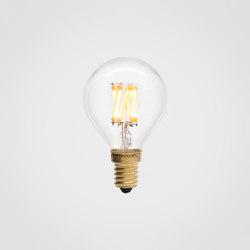 Pluto | Light bulbs | Tala
