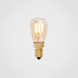 Pygmy | Light bulbs | Tala