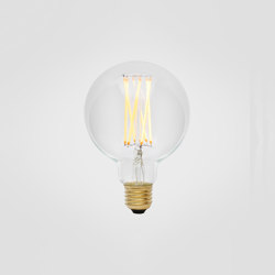 Elva | Light bulbs | Tala