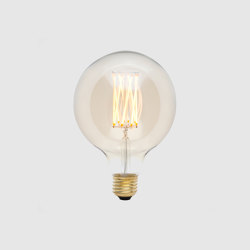 Gaia | Light bulbs | Tala