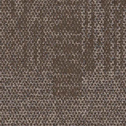 Verticals Eminent | Carpet tiles | Interface USA
