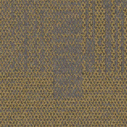 Verticals Extreme | Carpet tiles | Interface USA