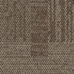 Verticals Precipice | Carpet tiles | Interface USA