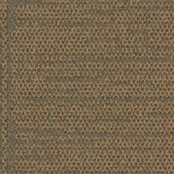 Verticals Promontory | Carpet tiles | Interface USA