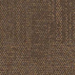Verticals Sharp | Carpet tiles | Interface USA