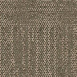 Verticals Vantage | Carpet tiles | Interface USA
