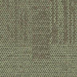 Verticals Vertex   Carpet tiles   Interface USA