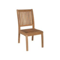 Monaco Chair | Chairs | Barlow Tyrie